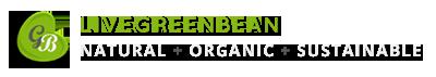 LIVE GREEN BEAN